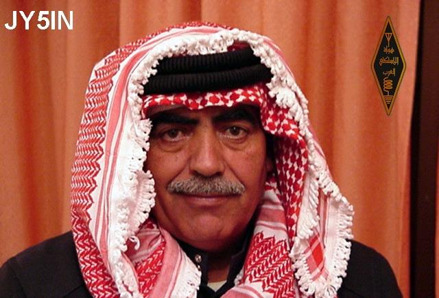 Jy5in (Ibrahim Naser)