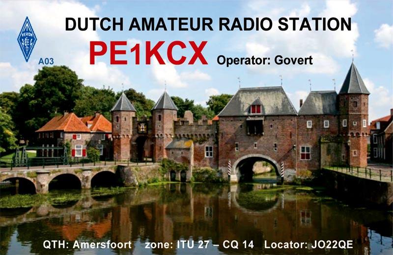 Красиво. Изображение Город Амерсфорт находится в Нидерландах. О происхожд