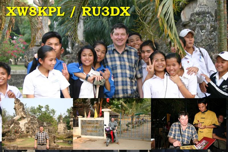 QSL image for RU3DX