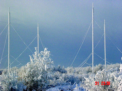 QSL image for VA7XX