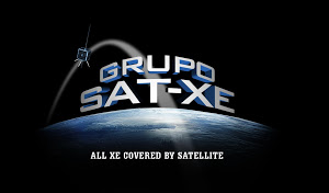 SAT-XE Group