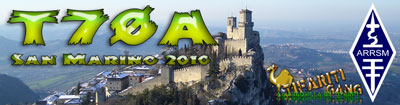 San Marino 2010