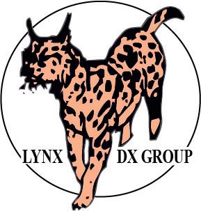 http://files.qrz.com/y/ea5by/Logo_Lynx.jpg