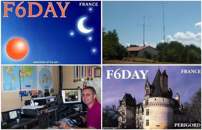 QSL image for F6DAY