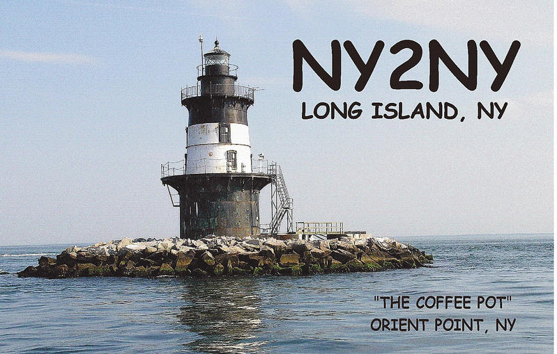 QSL image for NY2NY