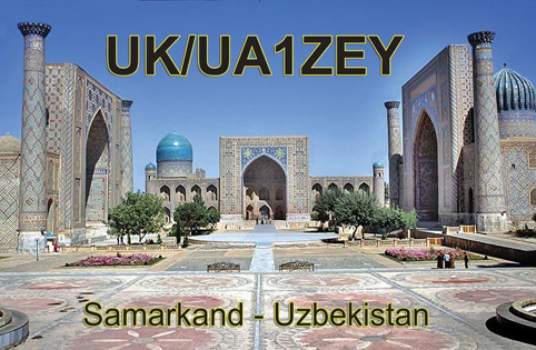 QSL image for UA1ZEY