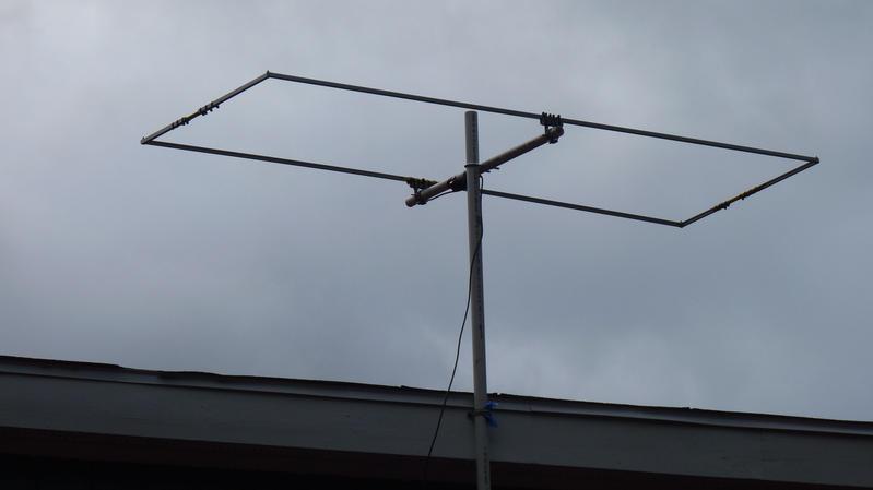 6n09-008) - 2010 n антенна/audio(exc (u2k))