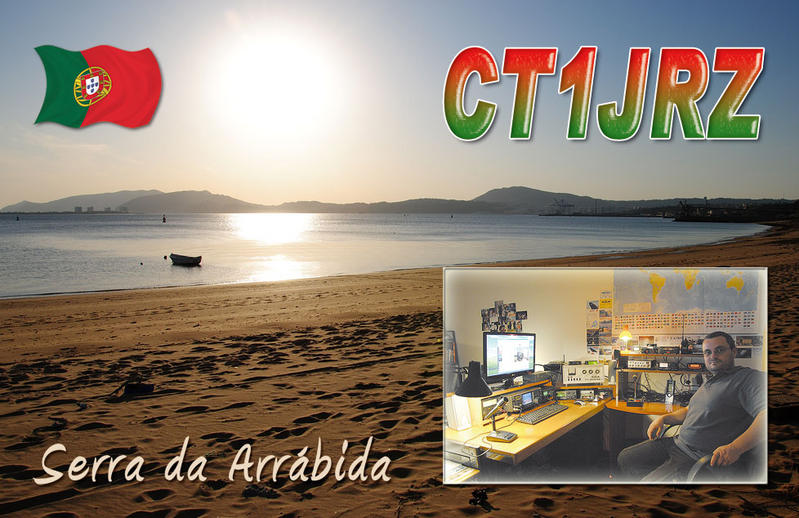 QSL image for CT1JRZ