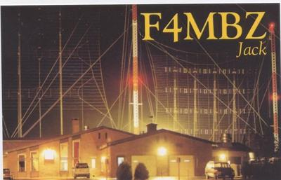 QSL image for F4MBZ