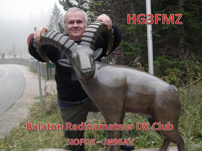 QSL image for HG3FMZ