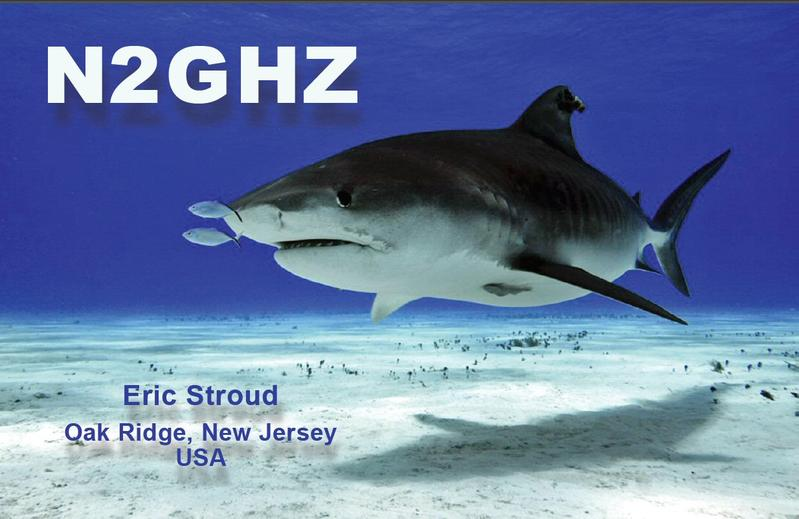 QSL image for N2GHZ