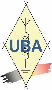 logo UBA