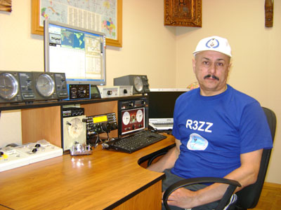 QSL image for R3ZZ