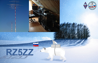 QSL image for RZ5ZZ