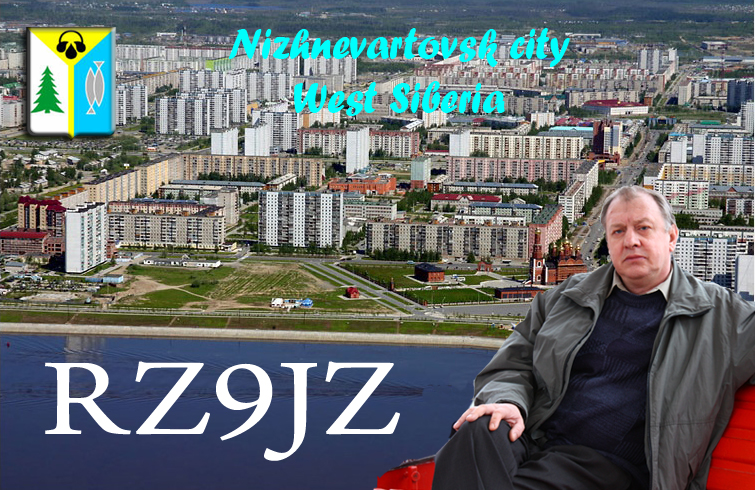 QSL image for RZ9JZ
