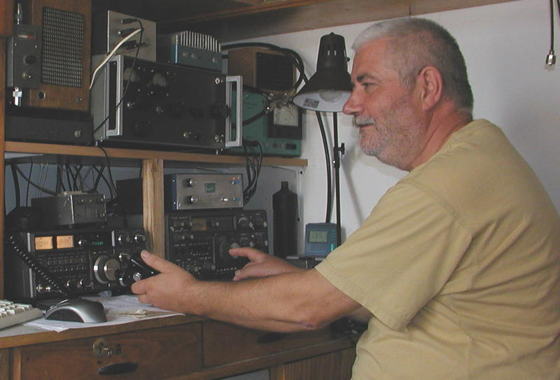 QSL image for SP6GZZ