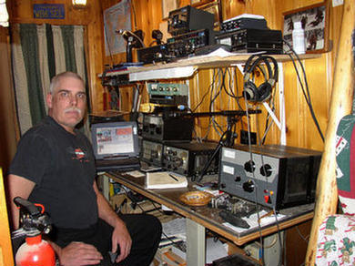 QSL image for WD0EBZ