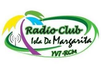 Radio Club Isla de Margarita